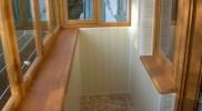 657283_2_1000x700_remont-kvartiry-uteplenie-balkona-fotografii_rev004
